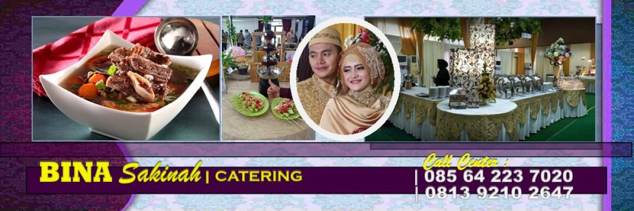 Sewa Gedung Pernikahan Murah di Semarang dan Sekitarnya